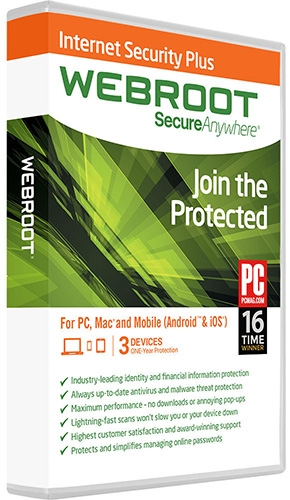 webroot security plus download